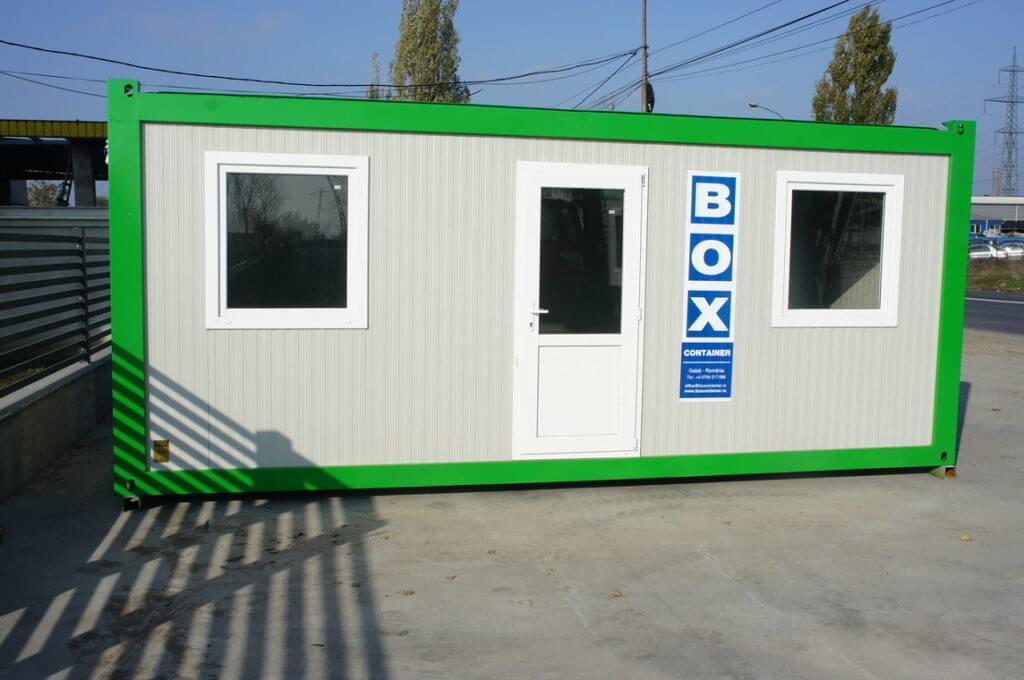 Sedes empresariales y Box Offices Sedes empresariales y Box Offices DSC04988 1024x680