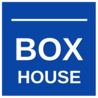 Box House |  Casa Contenedor