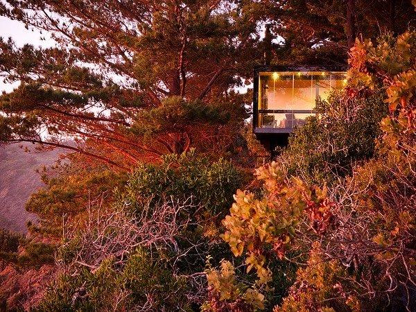 Vacaciones modulares de verano Vacaciones modulares de verano casas contenedor de lujo precio box house 183