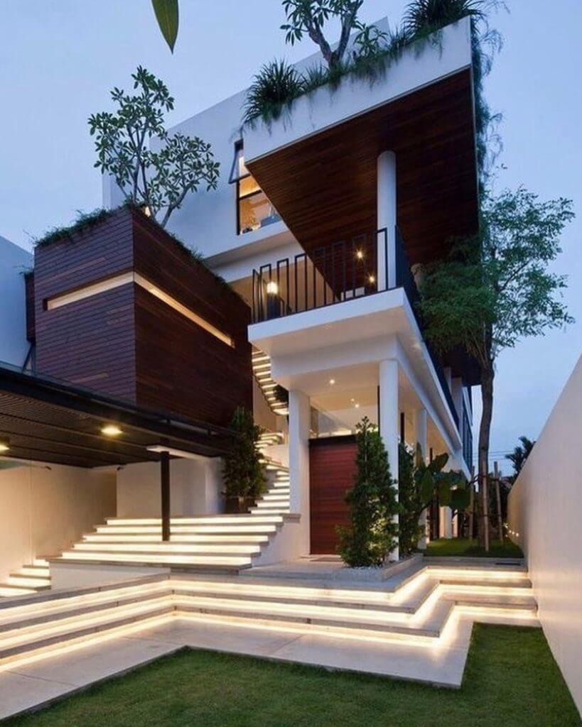 galería Galería casas contenedor de lujo precio box house 225 819x1024