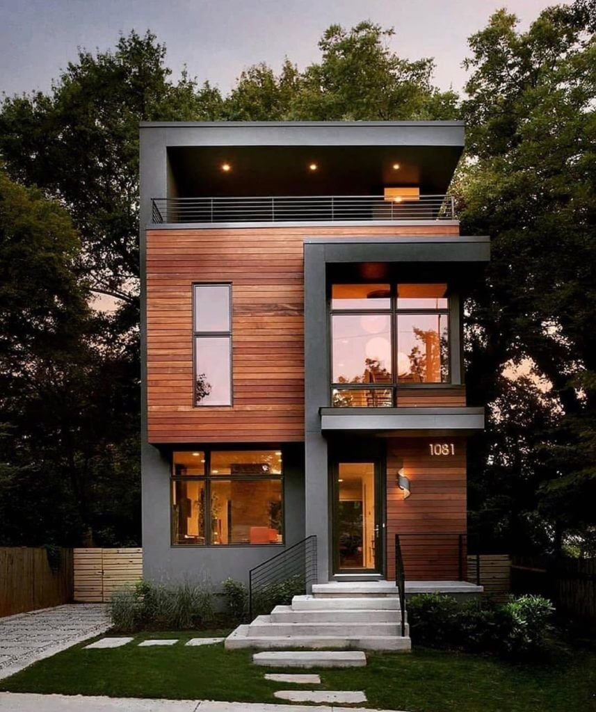 microhousing Microhousing casas contenedor de lujo precio box house 244 1 857x1024