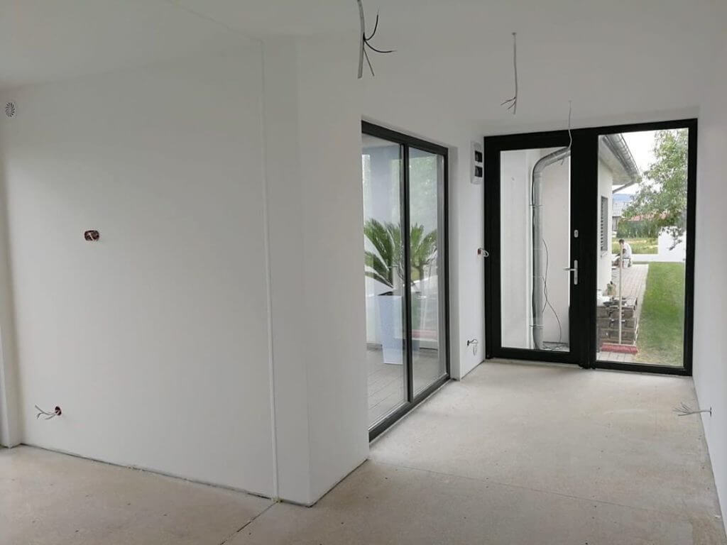 microhousing Microhousing casas contenedor de lujo precio box house 294 1024x768