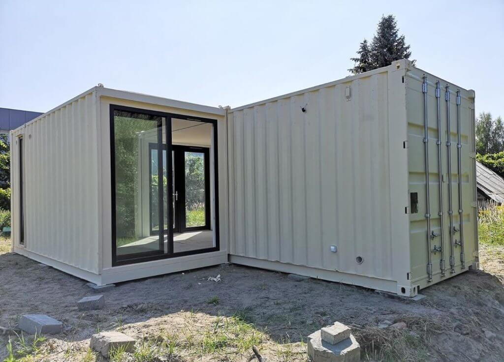 microhousing Microhousing casas contenedor de lujo precio box house 298 1024x736