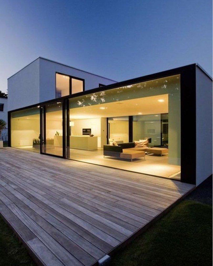 Edificios y construcciones residenciales de lujo Edificios y construcciones residenciales de lujo casas contenedor de lujo precio box house 306
