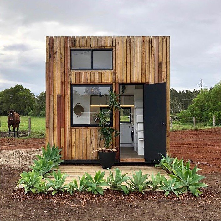 microhousing Microhousing casas contenedor de lujo precio box house 336 1