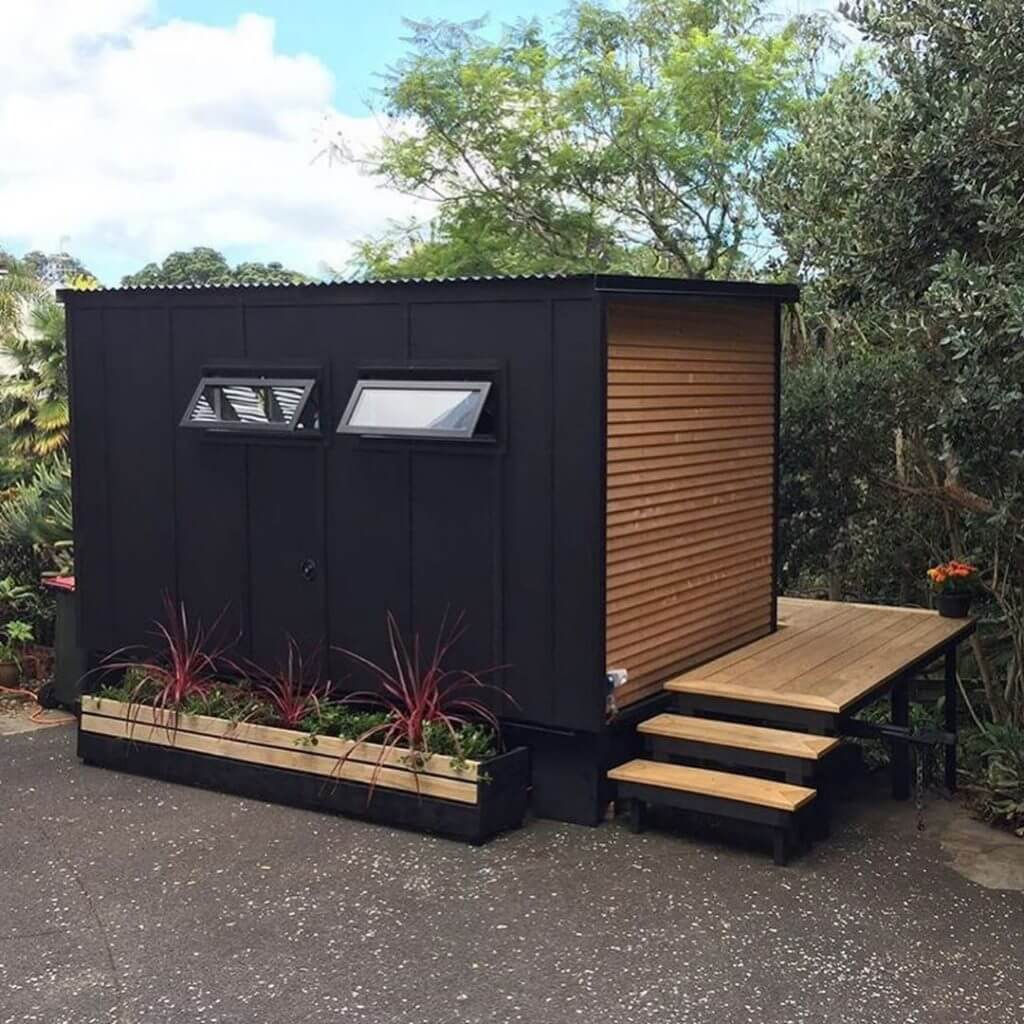 microhousing Microhousing casas contenedor de lujo precio box house 487 1024x1024