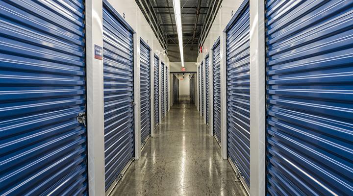 Hubs tecnológicos, Trasteros Modulares y Almacenes Hubs tecnológicos, Trasteros Modulares y Almacenes hubs tecnologicos trasteros almacenes 7